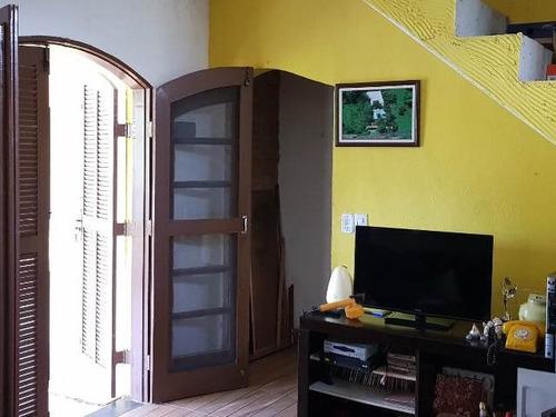 boa chácara no balneário gaivota, em itanhaém - ref 4604