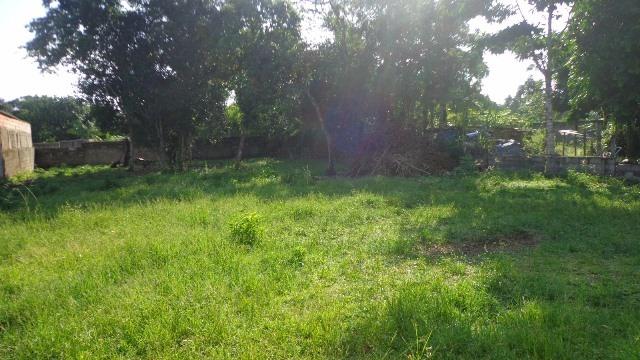 boa chácara no jardim são fernando, em itanhaém