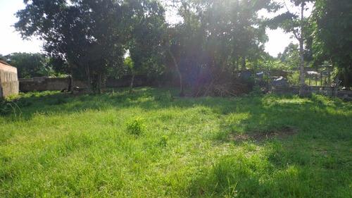 boa chácara no jardim são fernando, em itanhaém - ref 2712