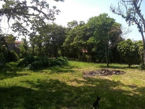 boa chácara no jardim são fernando - ref 4691