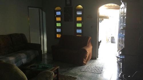 boa chácara no sítio velho, em itanhaém, litoral - ref 3998