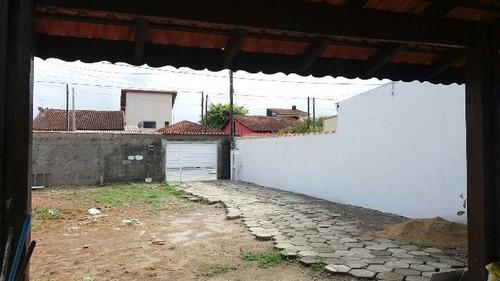 boa edícula no bairro belas artes, em itanhaém