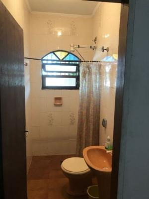 boa edícula no cibratel 2, com 2 dormitórios, itanhaém-sp!!!