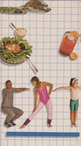 boa forma para todas as idades - renzo pellati / livro novo
