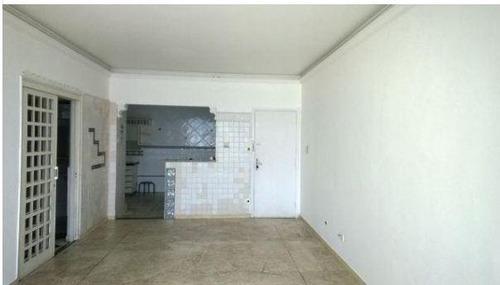 boa localização = vaga de garagem = andar alto - ap1249