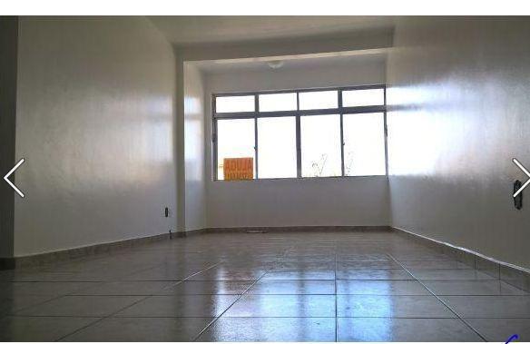 boa localização + vaga de garagem - ap1223