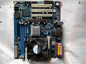 ASROCK P4I65GV 1.60 DRIVERS WINDOWS 7