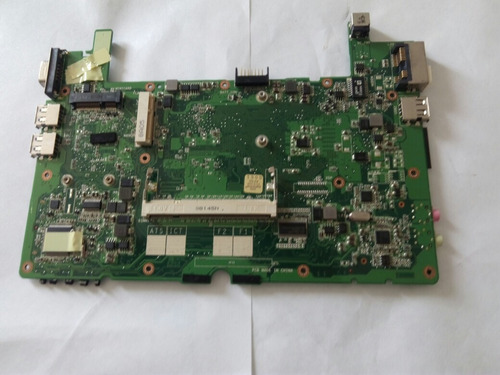board asus eee pc 701sd (cod1212)