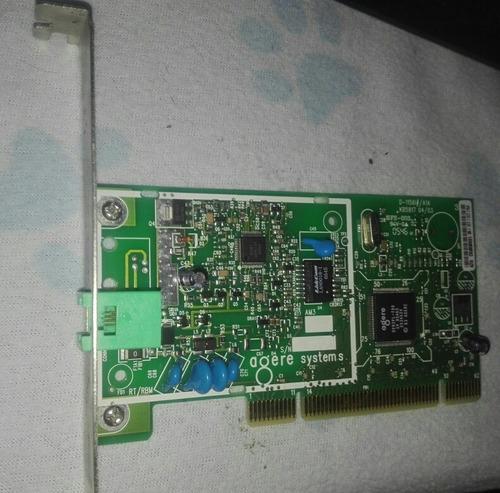 board compaq ms-7184 ver: 1.0 amd 3200+  ddr 512mb ram