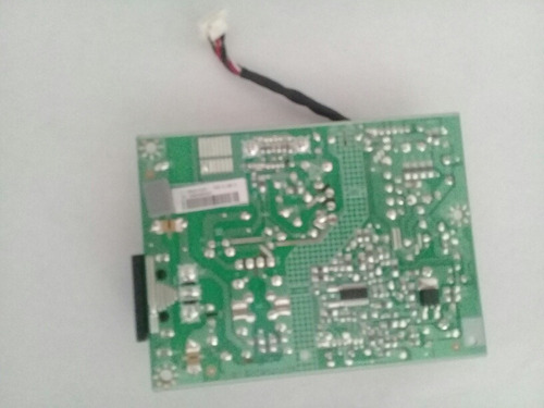 board de monitor aoc e2270s usada (12.632)