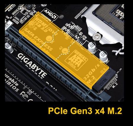 Board Gigabyte B150m D3h Ddr3 Intel 6ta Y 7ma M 2 Usb