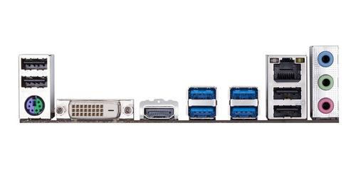 board gigabyte b450 m ds3h tarjeta madre disponible oferta