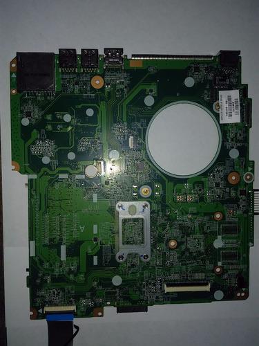 board para repuestos o reparar hp 14w 004la  785292-501
