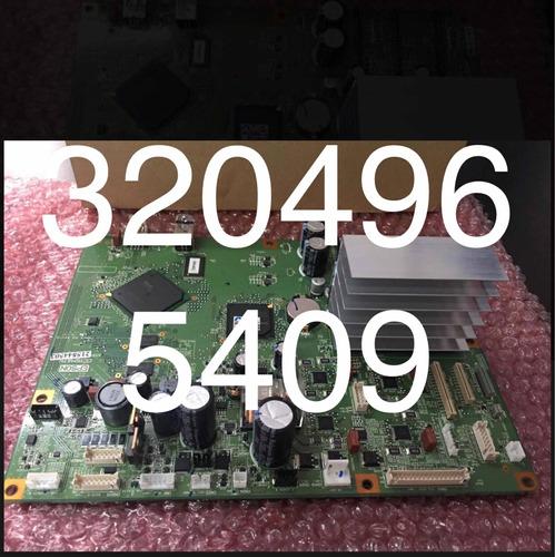 board plotter f6070