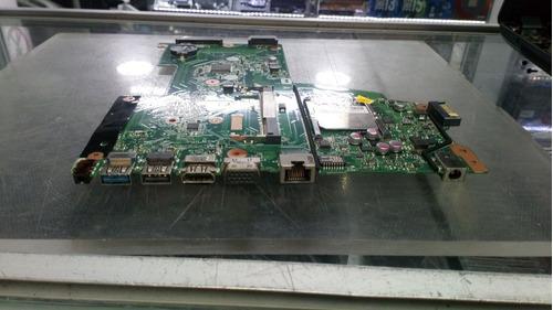 board portatil asus x451m usada 100%