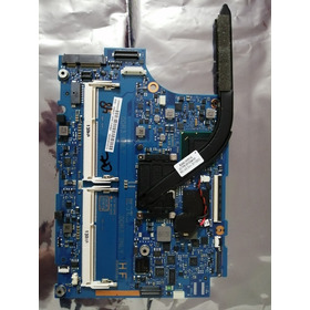 Board Samsung Ultrabook Np900x3a Intel I5-2537m 1.4ghz