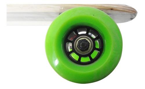 board skate long