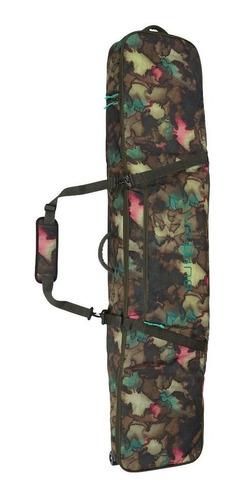 boardbag burton wheelie gig bag 156-166