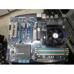 ASROCK 880GM-LE FX AMD DRIVERS FOR WINDOWS 7