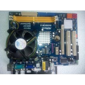 ASROCK G31M-S R2.0 INTEL VGA WINDOWS 8.1 DRIVER