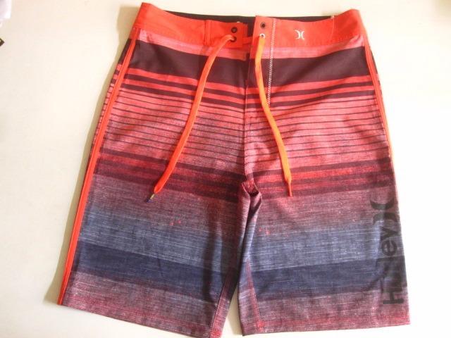 Boardshort 29 Nuevo Talla Hombre Usa Original Short Hurley SMUGVpqz
