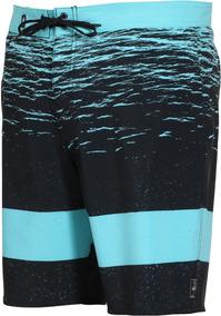 0db32a10ef92 Bañadores Para Hombres Zara - Bermudas y Shorts Celeste en Mercado ...