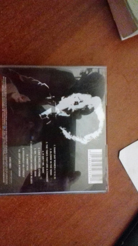 bob dylan s greatest hits