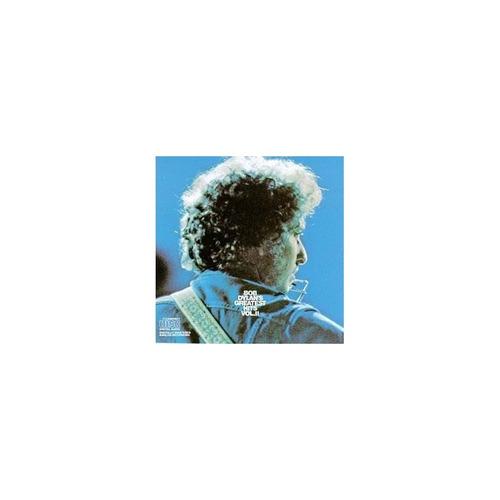 bob dylans greatest hits vol. ii