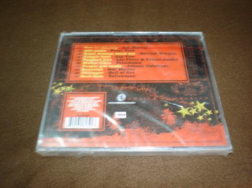 bob marley peter tosh derrick morgan cd reggae masters 2