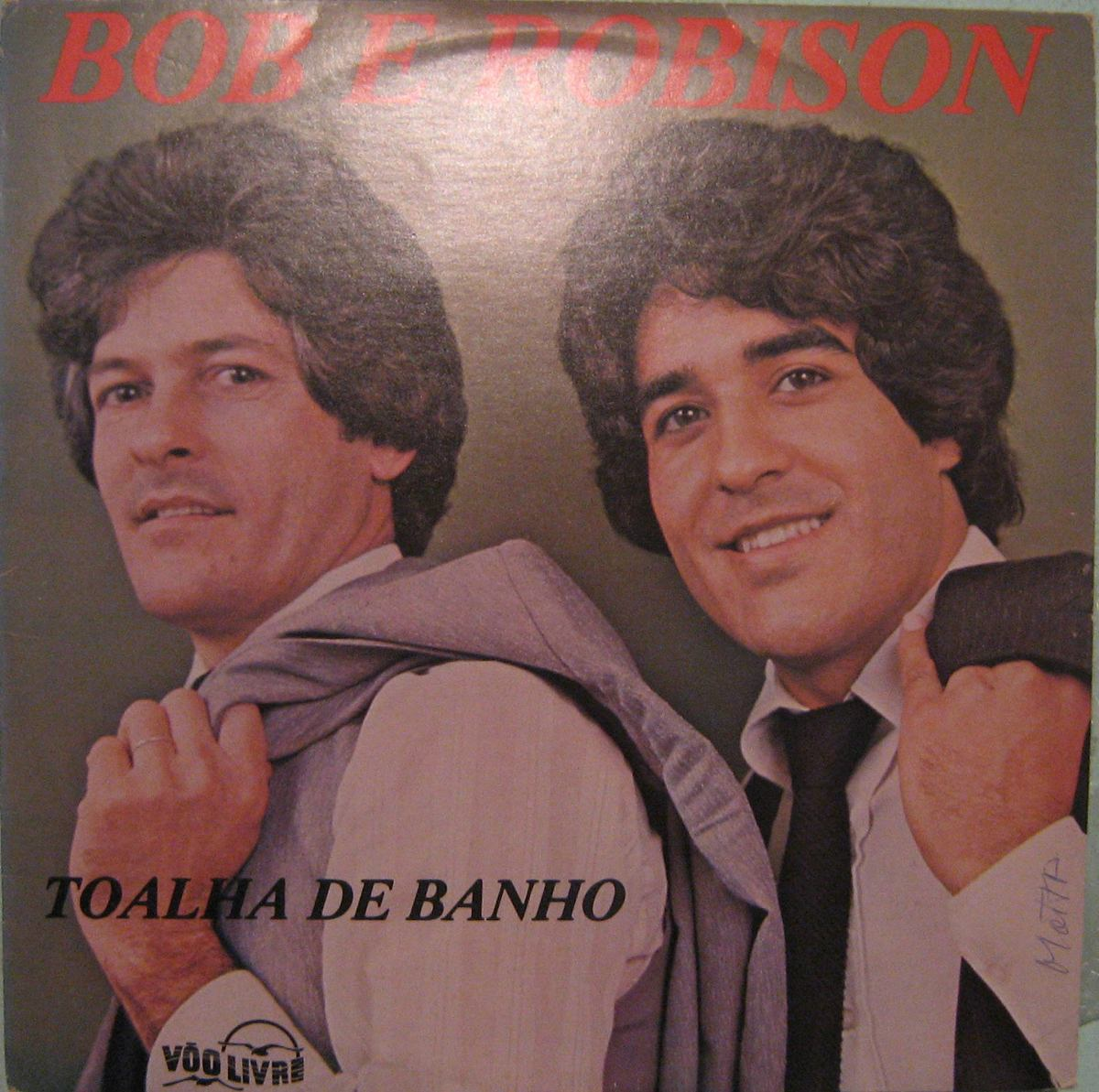 Bob Robison Toalha De Banho R 290 00 Em Mercado Livre