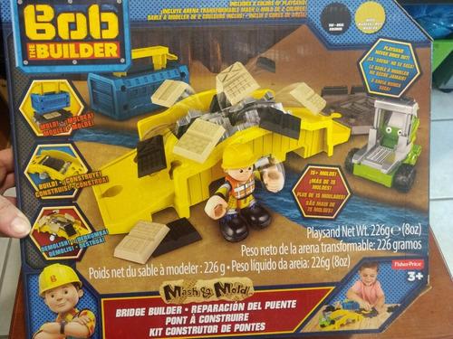 bob the builder (original)