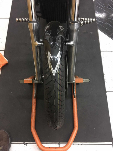 bobber 600 shadow shadow rs