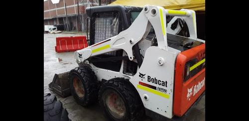bobcat s 570