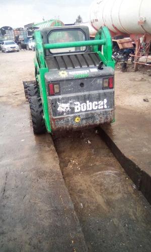 bobcat s175 2013