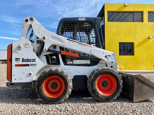 bobcat s530 2015