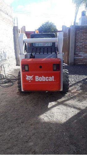bobcat..s300