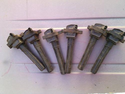 bobina 2.7 dodge intrepid concorde sebering magnum stratus