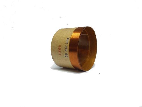 bobina 77/4/50 fibra ( eros, snake, 7driver, hard power etc)