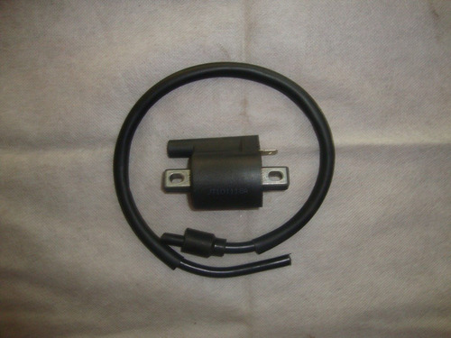 bobina alimentadora guerrero gmx 150 - dos ruedas motos