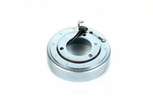 bobina alternativa compresor tm 16 101 x 66 x 28 24v