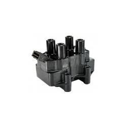 bobina astra/ vectra/ calibra 2.0 16v - 90458250