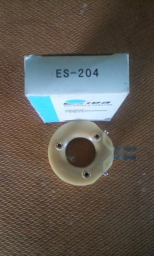 bobina captadora chevette, sierra (es-204) nueva
