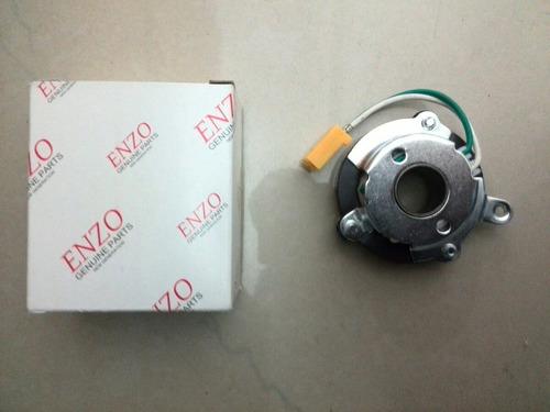bobina captadora chevrolet 6 cil enzo es-55 rt