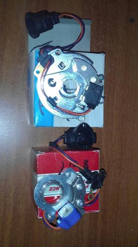 bobina captadora ford 8 y 6 cil es-40/es-41