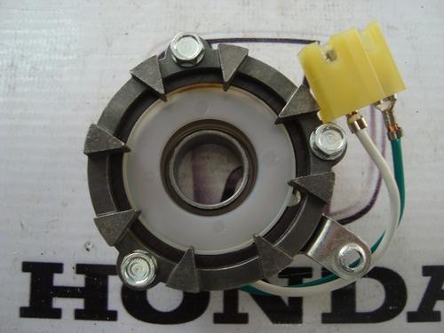 bobina captadora magneto chevrolet 8 cilindros