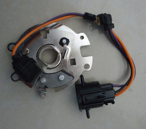 bobina captadora magneto ford 6c registar rlx-212 rt