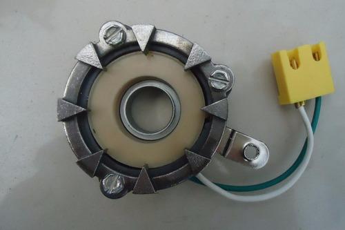 bobina captadora magneto ford 8c registar rlx-302 rt