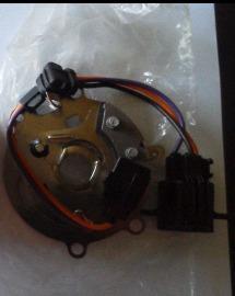 bobina captadora o magneto ford 6 cilindros