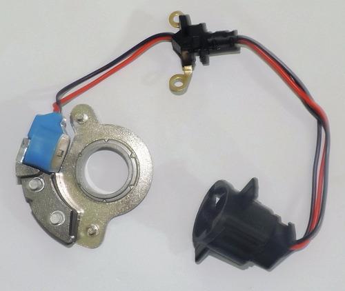 bobina captadora o magneto ford 8cil
