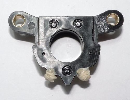 bobina captadora o magneto ford festiva/swift regitar usa